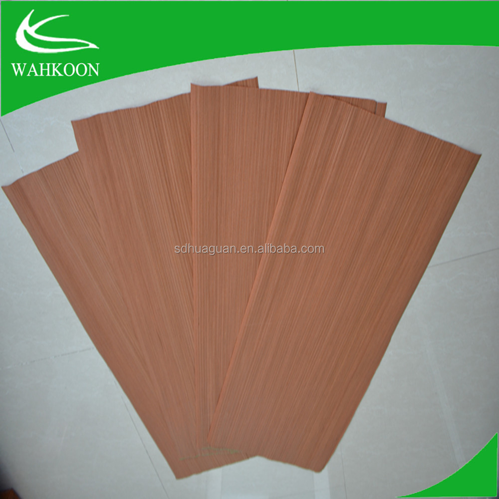 Hot sale in India market Grade A core venner in vietnam