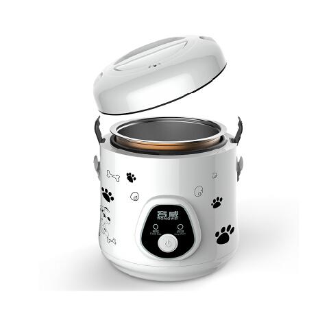 cuit vapeur 1 personne les ustensiles de cuisine. Black Bedroom Furniture Sets. Home Design Ideas