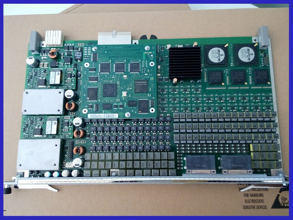 Huawei Supplier Ma5600t 10g Gpon Olt Applying Vectoring Technology ...