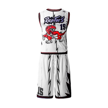 039acf55cfd Design Your Own Jersey Basketball Wholesale Dri Fit Basketball Shorts Custom  Men s Sublimation Youth Basketball Uniform