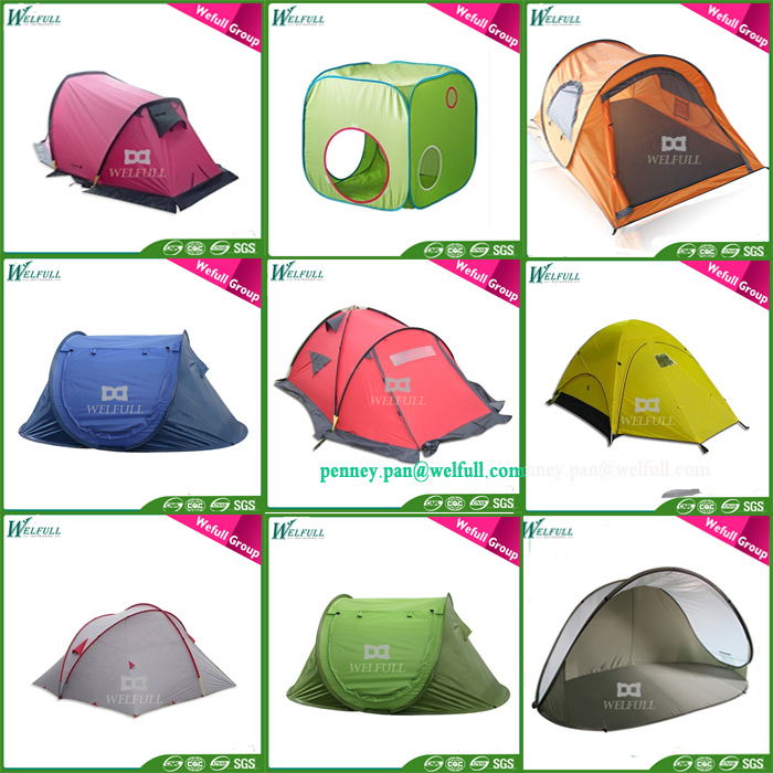 2 Person Automatic Pop Up Tent Wholesale Easy Small Pop Up Tent Adult  sc 1 st  Alibaba & 2 Person Automatic Pop Up Tent Wholesale Easy Small Pop Up Tent ...