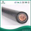 0.6 / 1kV,Flexible Copper, EPR Insulated ,Neoprene Sheathed, 70mm,multi core,Welding cable