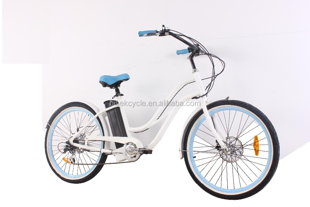 Italian Electric Bike Italian Electric Bike Suppliers And