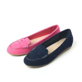 8bbb3a402dd China fabricante al por mayor plegable zapatos planos de las mujeres  Zapatos de bailarina zapatos para