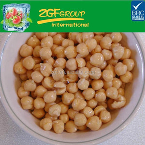 High Quality dried burma chick peas