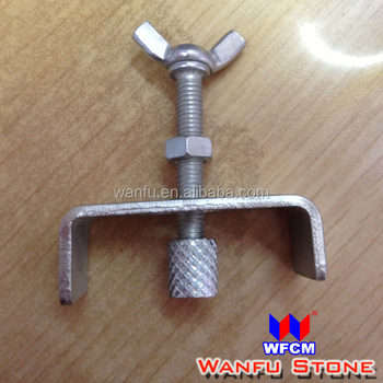 Kitchen Sink Clips Buy Kitchen Sink Clips Stainless