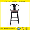 New Style Metal Furniture Seat Bar Stool Chair