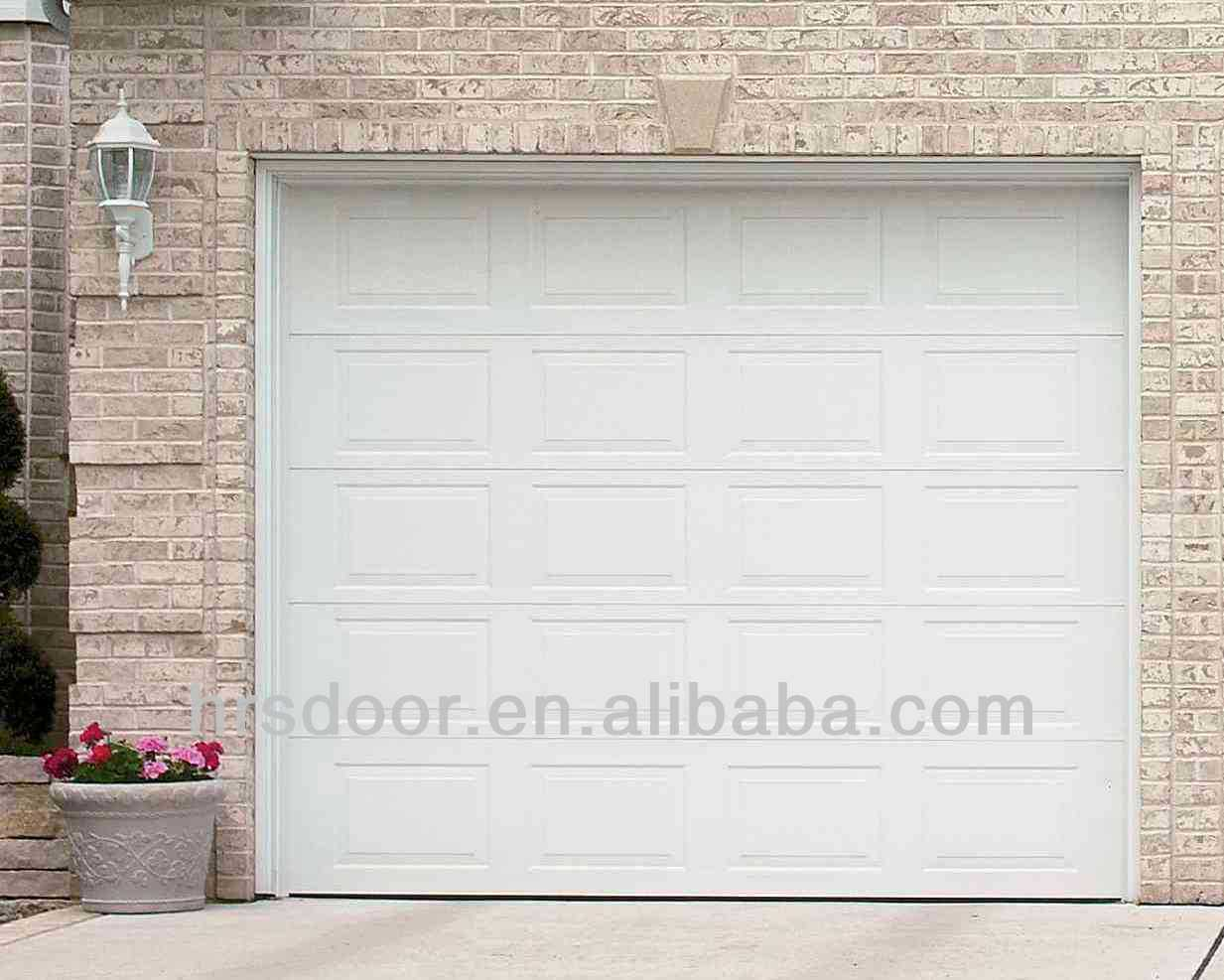 Fold Up Garage Doors, Fold Up Garage Doors Suppliers and ...