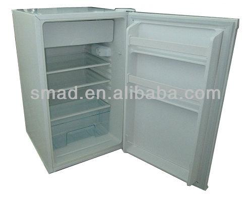 Kleiner Kühlschrank Abschließbar : Finden sie hohe qualität mini kühlschrank stand hersteller und