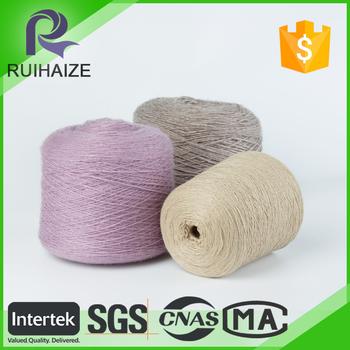 Yarn Manufacturer Knitting Patterns Free For Knitting Machine Buy