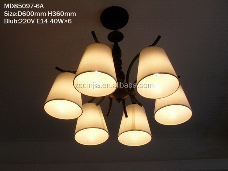 lamp shades china, lamp shades china suppliers and manufacturers, Lighting ideas