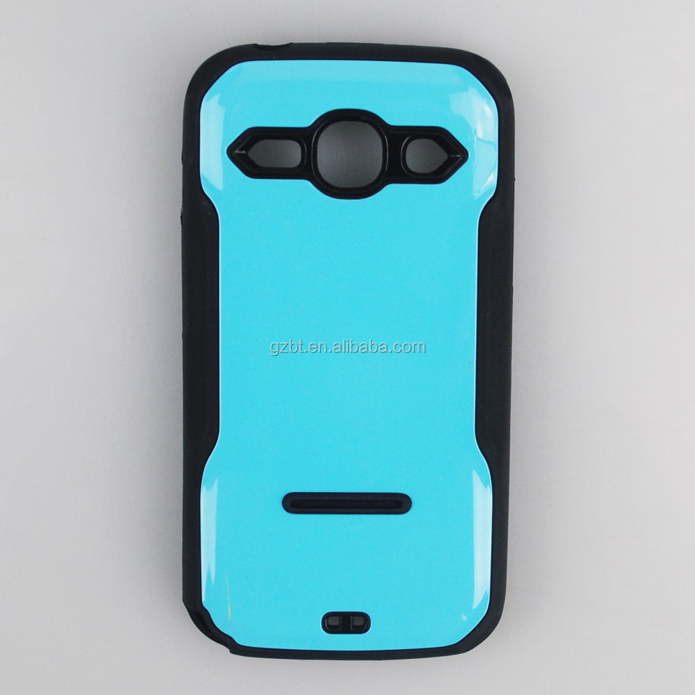 Cheap Mobile Phone Case for Sam S 7273,special design case