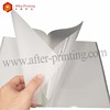 PET Thermal Pouch Transparent Matte Film with Competitive Price