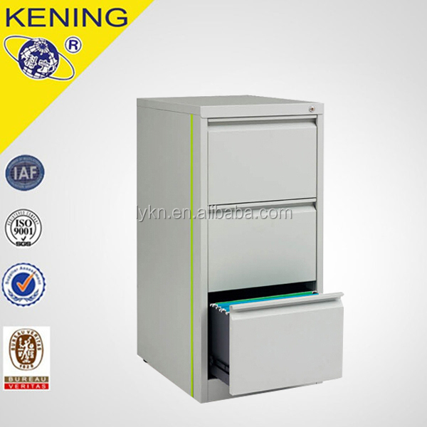 Fireproof Metal Filing Cabinets Fireproof Metal Filing Cabinets Suppliers  And At Alibabacom