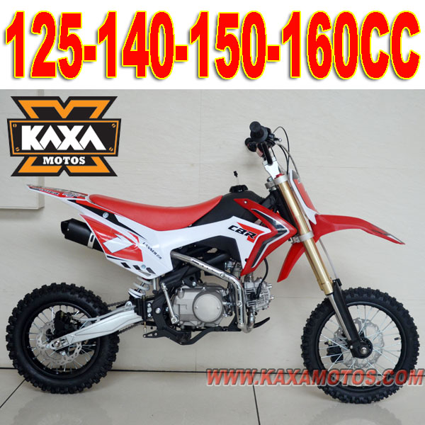 what is the best place to find dirt bikes for sale. Black Bedroom Furniture Sets. Home Design Ideas