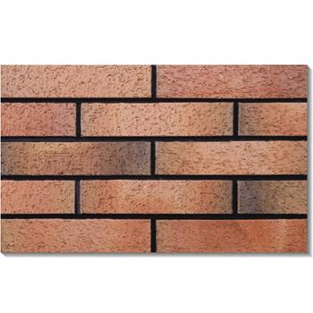 Mpb 004jc Design Brick Walldifferent Types Of Bricksbrick Ceramic