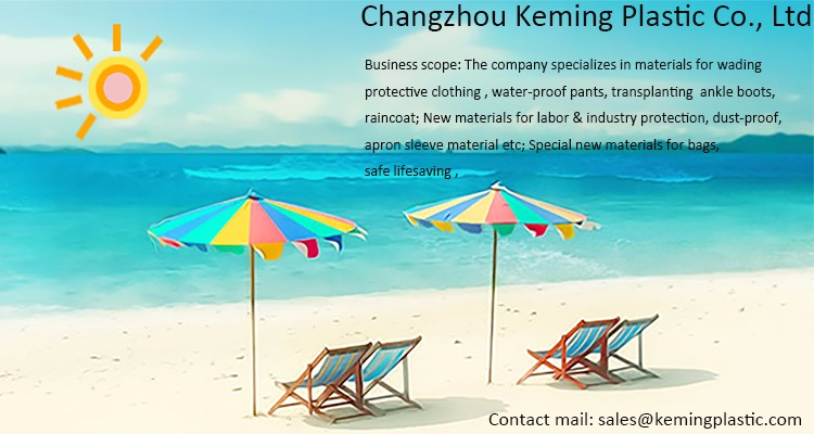 manufacturer of types knitted fabrics wholesale