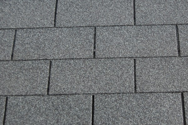 Colorful Cheap Asphalt Shingles Roofing Prices Buy
