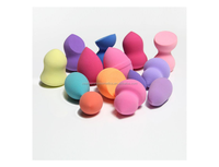 High Quality Non-Latex Makeup Sponge Hydrophilic Makeup Sponge Magic Puff