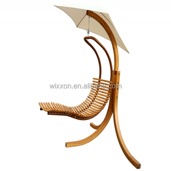 Astounding Helicopter Wooden Floating Chair View Floating Chair Wixxon Product Details From Hangzhou Brutto Metal Co Ltd On Alibaba Com Unemploymentrelief Wooden Chair Designs For Living Room Unemploymentrelieforg