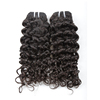 /product-detail/factory-hair-extension-10a-manufactures-virgin-brazilian-jerry-curl-hair-weave-60733647716.html