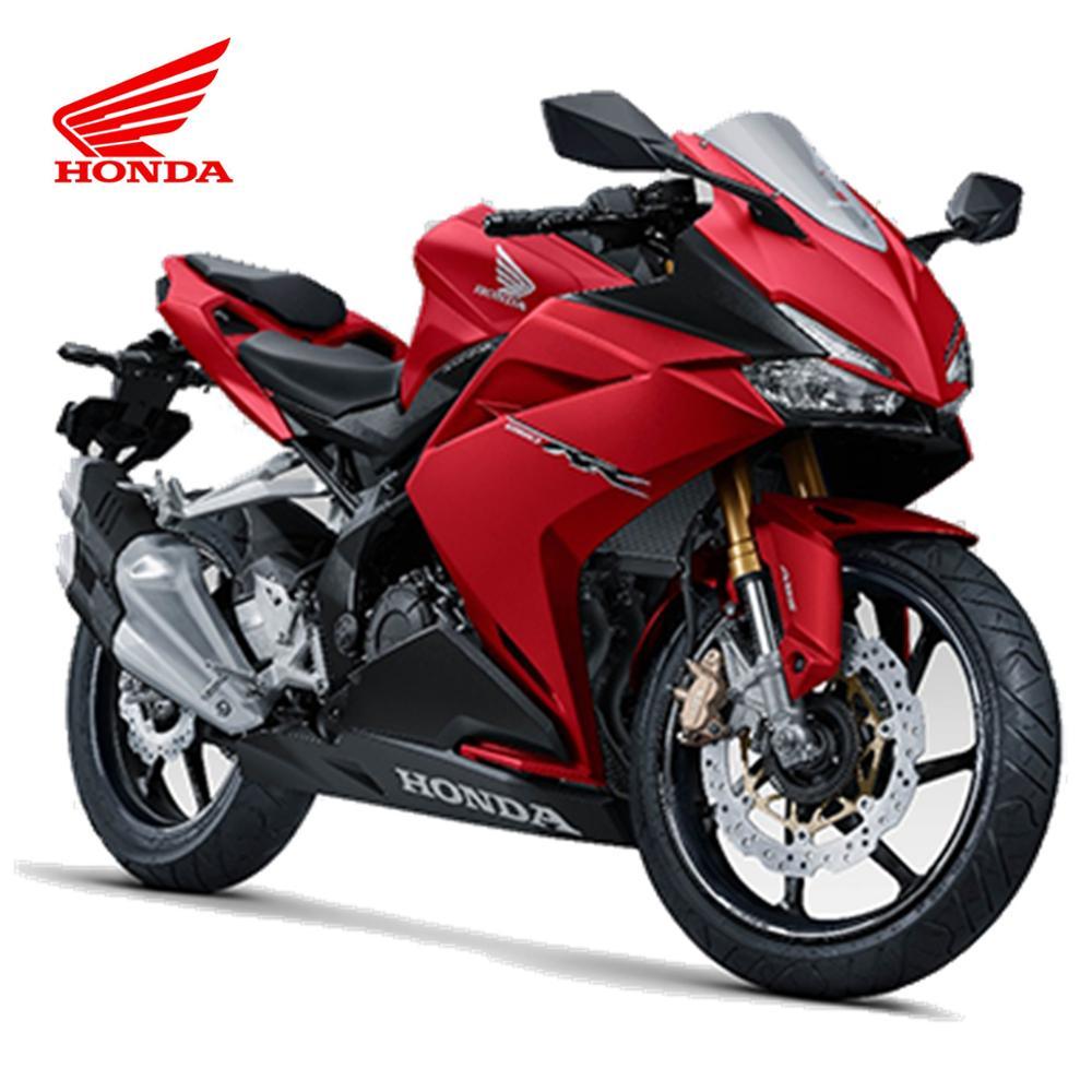 Genuine Indonesia Honda Cbr 250 Rr Sport Motorcycle Buy Honda Motorcycle Indonesia Honda Motorcycle Indonesia Honda Sport Cbr 250 Rr Motorcycle Product On Alibaba Com