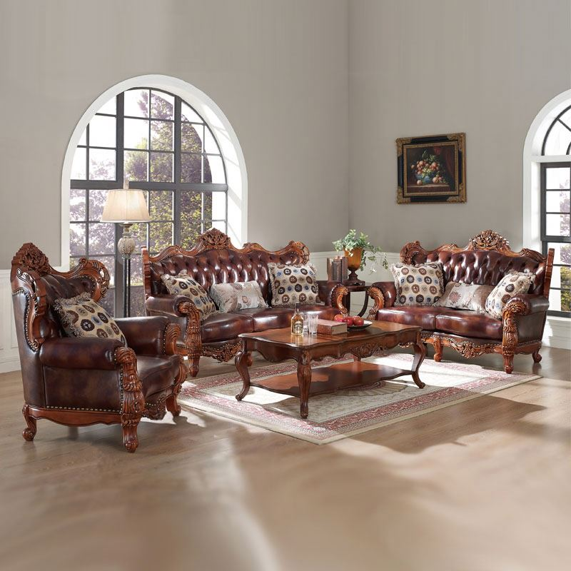 Iran Antique Furniture, Iran Antique Furniture Suppliers and Manufacturers  at Alibaba.com - Iran Antique Furniture, Iran Antique Furniture Suppliers And