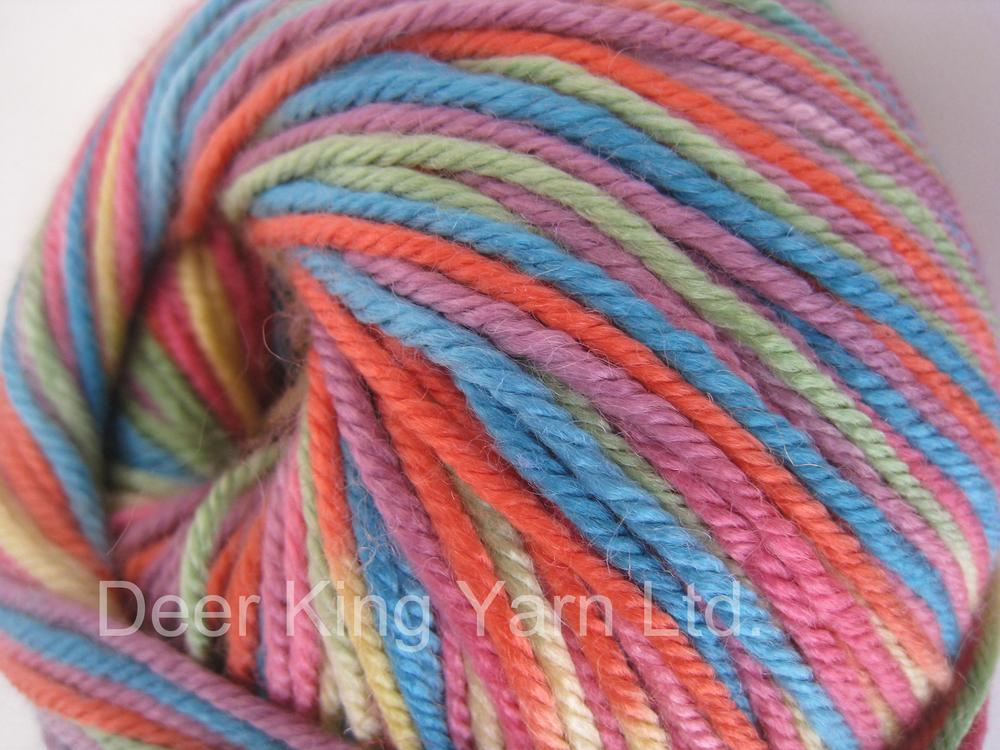 Machine Knitting Yarn Australia : Australian merino wool yarn for knitting buy hand