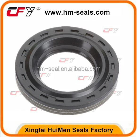 NBR TB/TA oil seal for Toyota car