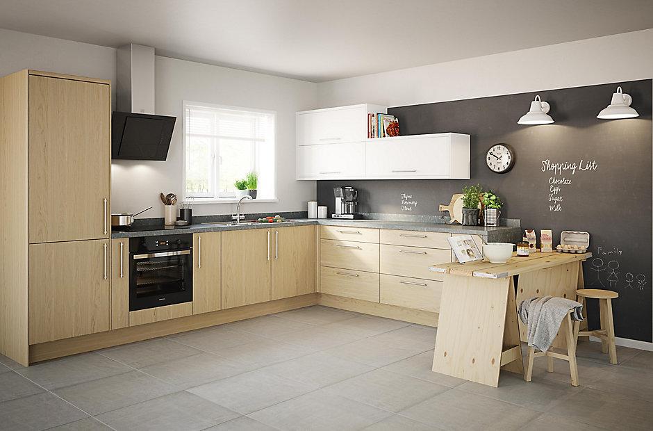 wellmax kitchen cabinet drawer basket wellmax kitchen cabinet drawer basket suppliers and at alibabacom