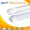 2016 new model energy saving t5 22w circular led tube high lumen corridor lighting led circular tube