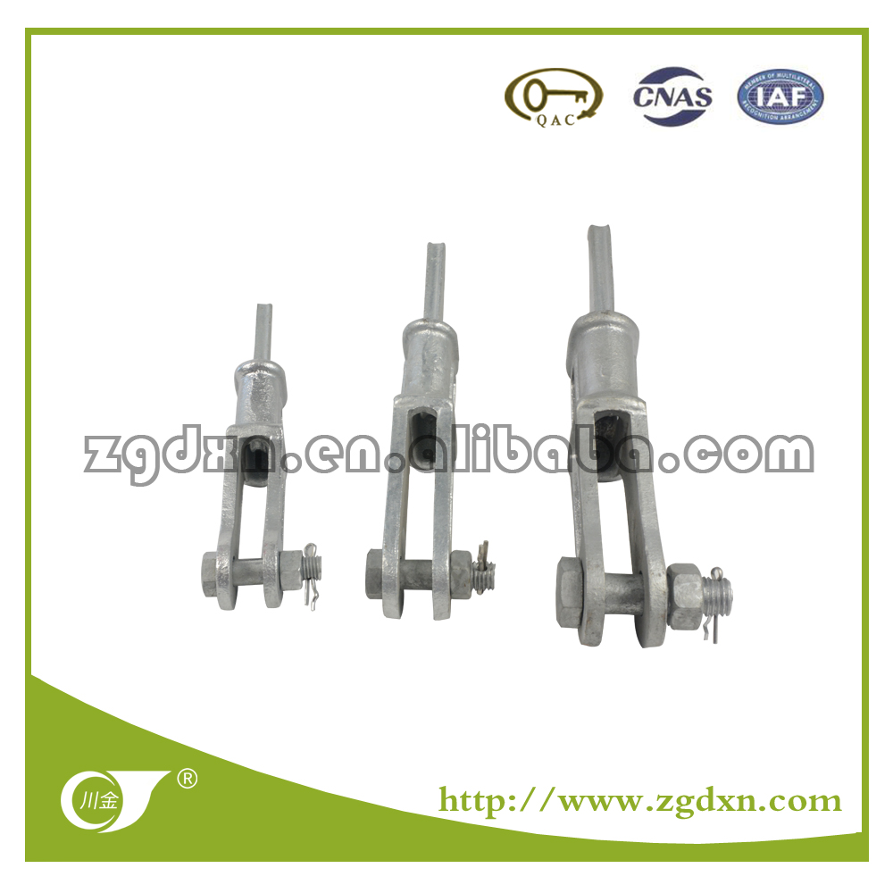 Guy Wire Clamp, Guy Wire Clamp Suppliers and Manufacturers at ...