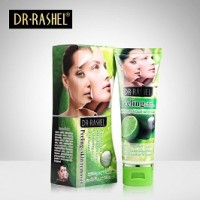 DR.RASHEL WHITENING CREAM FOR LIGHTER SKIN AND FREE FROM DEFECTS GARLIC EXTRACTS AND COLLAGEN