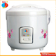Customized capacity small national electric 5 cup 6 cup 8 cup slow cooker rice cooker on sale