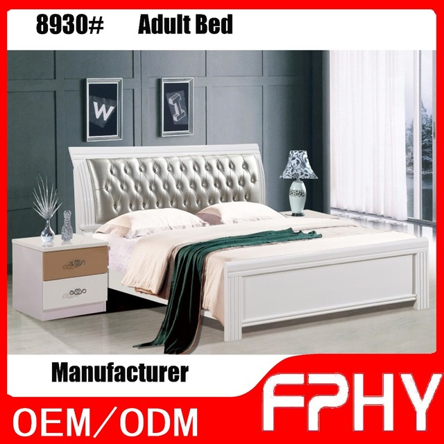 shops that sell bedroom furniture places cheap hot selling sets modern do dfs