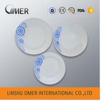 fine porcelain 20pcs dinner set/table set/dinnerware/tableware