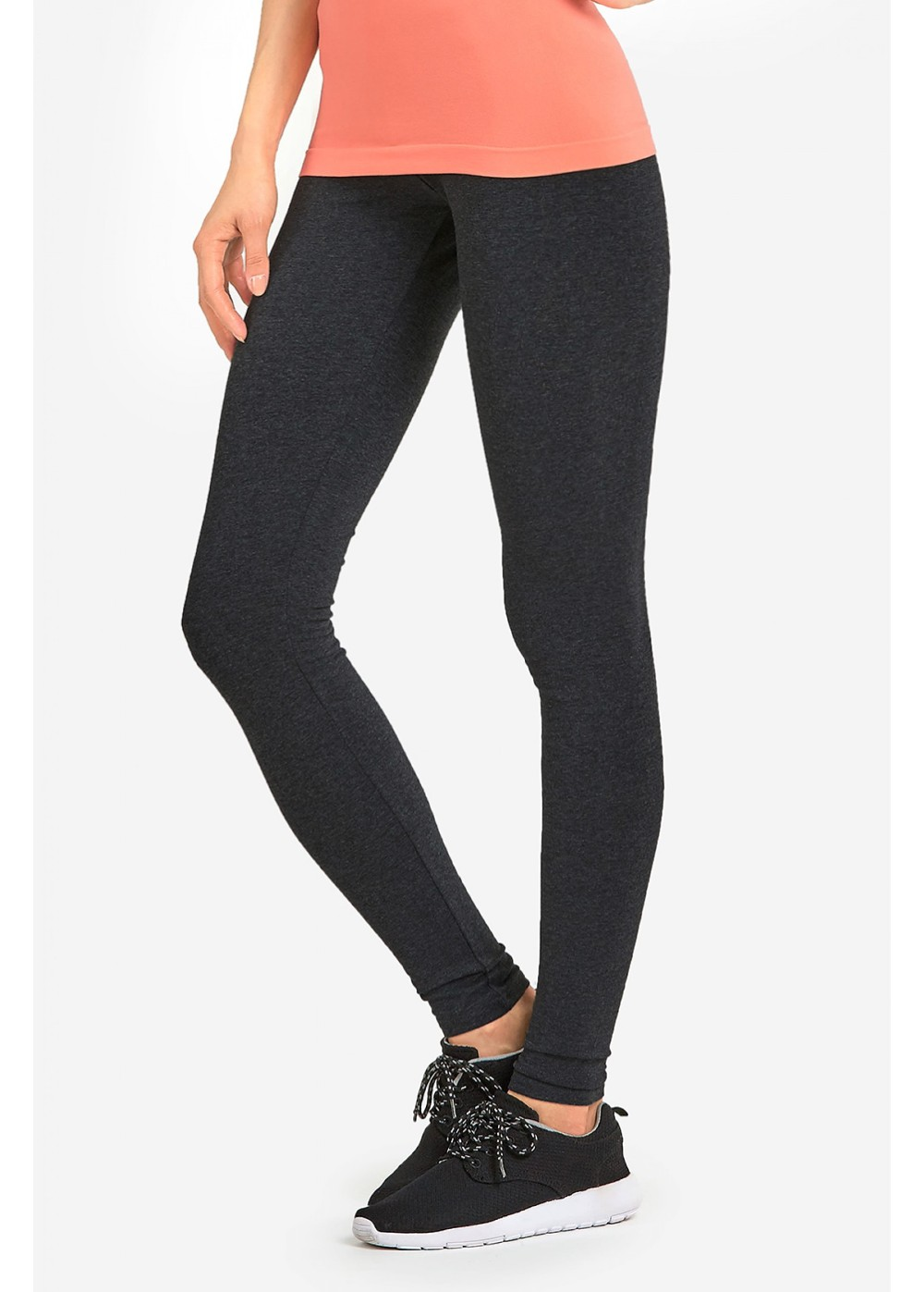 Gym Shark Skin Tight Yoga Pants Women Leggings - Buy Gym Shark ...