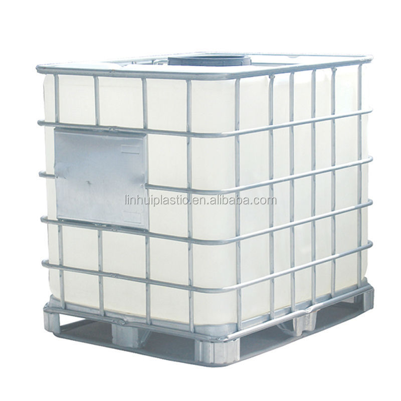 1000 liter plastic gebruikt ibc containers te koop container product id 60031229526 dutch. Black Bedroom Furniture Sets. Home Design Ideas