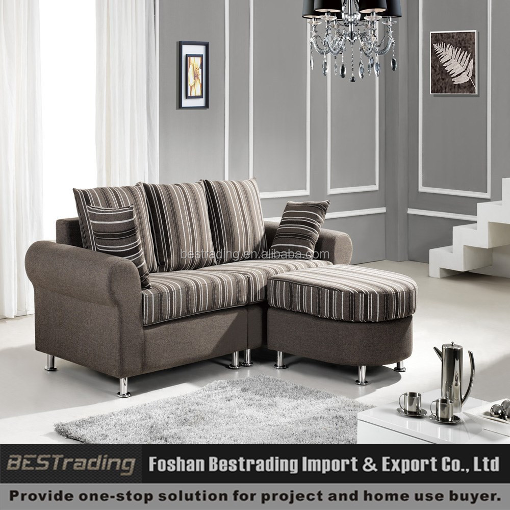 Sofa Set Price, Sofa Set Price Suppliers And Manufacturers At Alibaba.com