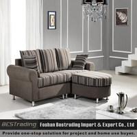 Wooden sofa set designs,low price sofa set,types of sofa sets