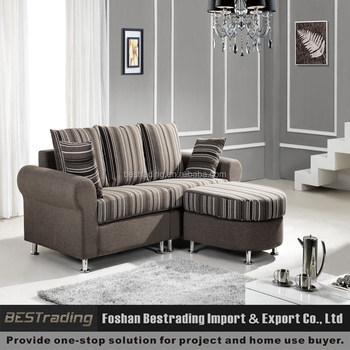 wooden sofa set designs low price sofa set types of sofa sets buy