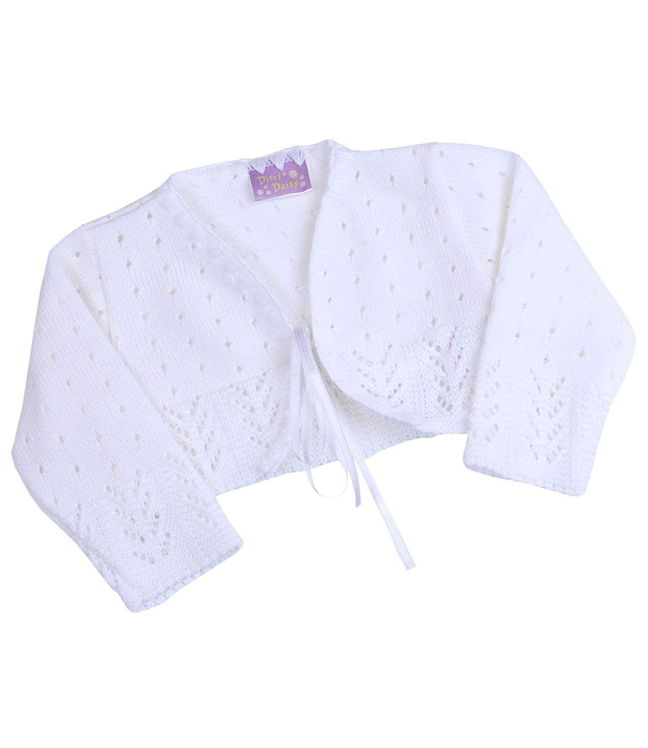 f96145d49 Cheap White Baby Bolero