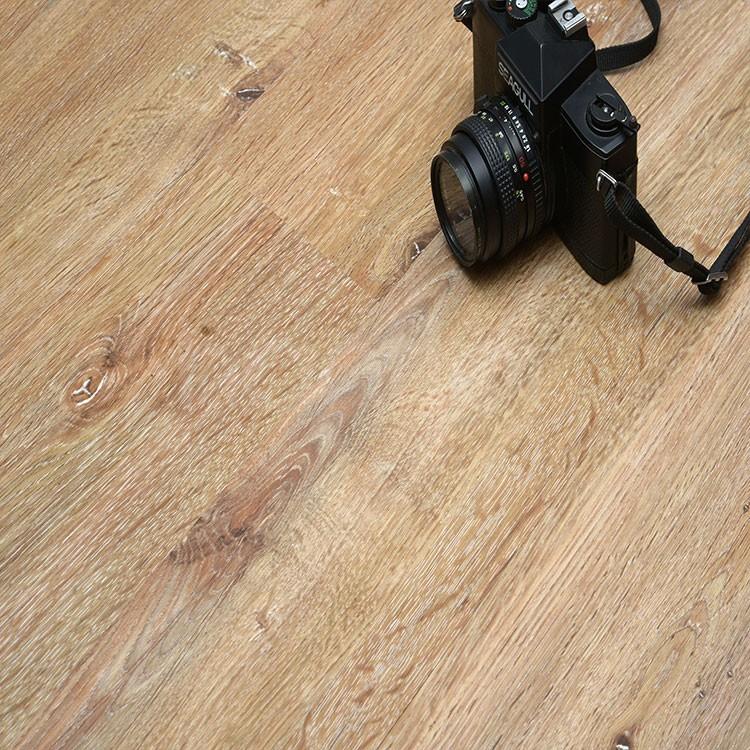 Commercial wood lvt flooring vinyl plank.jpg