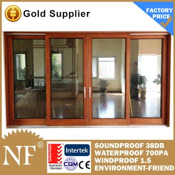 cheap aluminium sliding used exterior doors for sale buy used exterior doors for sale interior. Black Bedroom Furniture Sets. Home Design Ideas