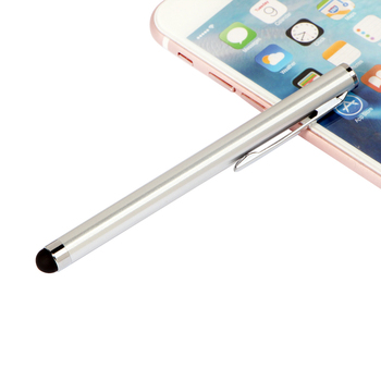 Universal Capacitive Touch Stylus Pen for Mobile phone Tablet