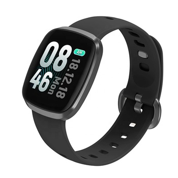 GT103Bluetooths  and Color Display Color heart rate monitor bracelet   sport smart watch