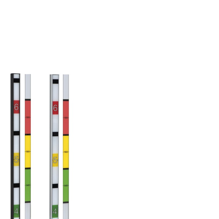 Height line strip camera — photo 4