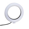 /product-detail/hot-sale-led-dual-color-dimmable-ring-light-62186976718.html