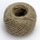 New design eco-friendly natural raw jute rope for sale