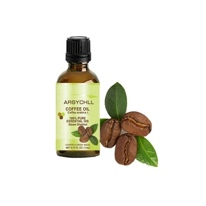 Hot Sales Product Absolute Aromas Organic coffee fragrance flavoring oils